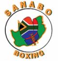 Sanabo Logo